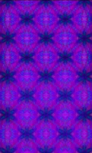 【免費媒體與影片App】Sacred Geometry Visualizer-APP點子