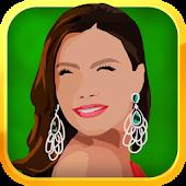 Download Celebrity Quiz ~ Logo Game APK on PC