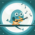 Baby Lyrics: nursery rhymes icon