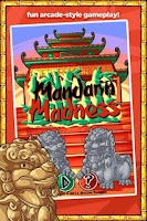 Screenshot of Mandarin Madness Learn Chinese
