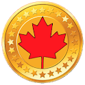 Taxes Canadiennes (gratuit) icon