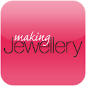 Making Jewellery Magazine icon