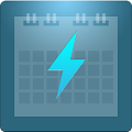 App Fast Scheduler/Calendar apk for kindle fire