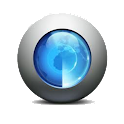 SNMP Network Watcher icon