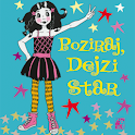 Poziraj, Dejzi Star icon