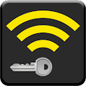 FREE WiFi Password Recovery icon