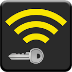 FREE WiFi Password Recovery icon
