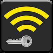 الوايرلس WiFi Pass Recovery Backup fQD-7upeZuLnYRPm7NZF