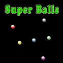 Super Balls - Free No Ads icon