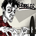 ScribblerPodcast icon
