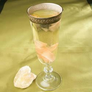Drinks With Champagne And Vodka Recipes