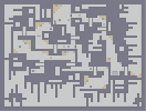 Thumbnail of the map 'Operational Flux - Part One'