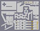 Thumbnail of the map 'Mini Levels Combo'