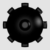 Minesweeper APK baixar