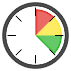 Activity Timer - Productivity icon