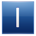 ISORM Computers App icon