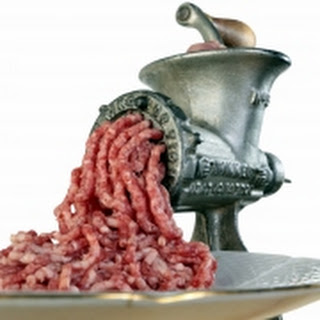 Low Cholesterol Ground Beef Recipes