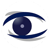 Download Full Eye test 2.6.9 APK