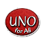 Download Android Game Uno For All for Samsung