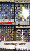 Screenshot of Blizzard Jewels Pro - HaFun