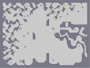 Thumbnail of the map 'Stagnant'