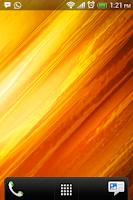 Screenshot of Best Wallpapers HD Free
