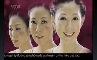 Screenshot of Xem Tivi HD - Viet Mobi TV