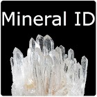 Geology - Mineral ID icon