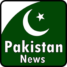 Pakistan News