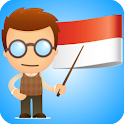 Grammatica Indonesiana Premium icon