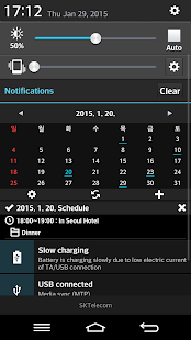 Forex calendar notifier pro apk download
