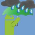 Piovono Androidi! LITE icon