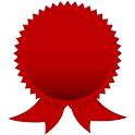 MyPDFSigner icon