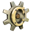 Cogs – fantastically challenging Apparatus building game puzzlers will love!