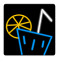 Free Glow Puzzle APK for Windows 8