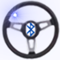 BlueDock icon