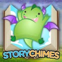 Pudge StoryChimes icon