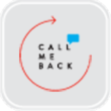 My Call Me Back