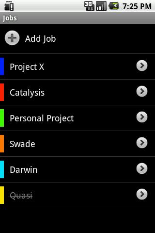 玩免費生產應用APP|下載仕事中毒 app不用錢|硬是要APP