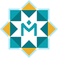 Download App Mahal: Discover Great Apps APK on PC