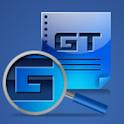 GT-Document icon