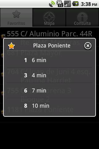 旅遊必備APP下載 Urban Step - Valladolid 好玩app不花錢 綠色工廠好玩App