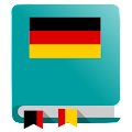 App German Dictionary Offline APK for Kindle