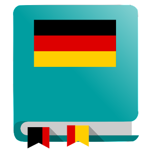 Download German Dictionary Offline For PC Windows and Mac