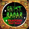 Ghost Radar: VAMPIRES
