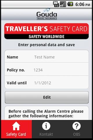 玩旅遊App|Gouda免費|APP試玩