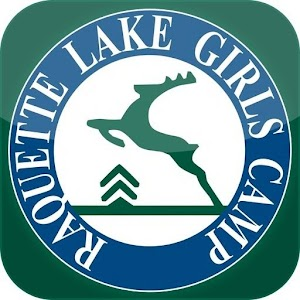 raquette lake black girls personals With the tagline what camp was always meant to be, timber lake camp is a co-ed facility spanning 500 acres and two lakes in the catskills mountains, featuring separate camps for girls and boys.