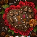 HappyChocolat LiveWallpaper