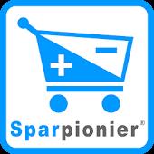 Download Sparpionier: Schneller sparen APK on PC