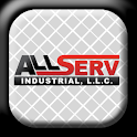All Serv Industrial LLC icon